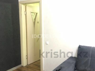 1-комнатная квартира, 41 м², 1/5 этаж, Радостовца 15555 за 25 млн 〒 в Алматы, Алмалинский р-н