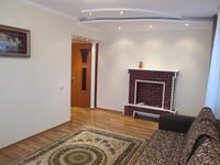 4-комнатная квартира, 72.4 м², 5/5 этаж