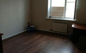 7-комнатный дом помесячно, 373 м², 12 сот., Лесозавод за 180 000 〒 в Павлодаре