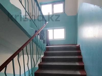 2-комнатная квартира, 42 м², 3/4 этаж помесячно, мкр №1 34 — Улукбека за 95 000 〒 в Алматы, Ауэзовский р-н