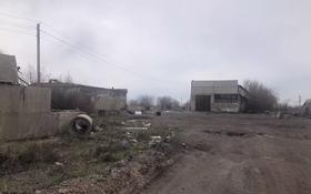 Участок 2 га, Саранское шоссе за 35 млн 〒 в Караганде, Казыбек би р-н