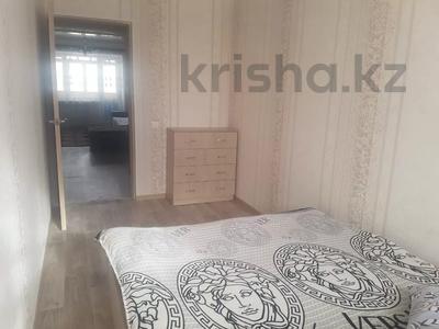 2-комнатная квартира, 50 м², 5/5 этаж посуточно, Гагарина 28 за 9 000 〒 в Жезказгане — фото 4