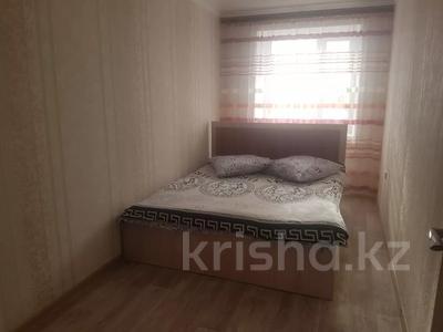 2-комнатная квартира, 50 м², 5/5 этаж посуточно, Гагарина 28 за 9 000 〒 в Жезказгане — фото 5