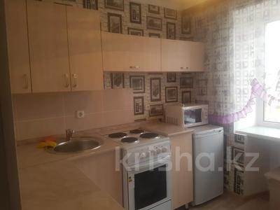 2-комнатная квартира, 50 м², 5/5 этаж посуточно, Гагарина 28 за 9 000 〒 в Жезказгане — фото 6