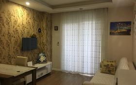 2-комнатная квартира, 70 м², 1/5 этаж на длительный срок, Konyalty Liman 31 sokak 37 за 400 000 〒 в Анталье