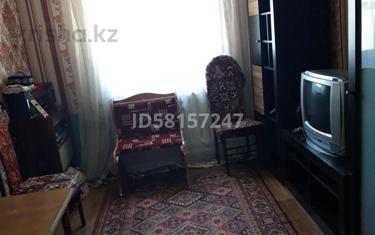 5-комнатный дом, 130 м², 10 сот., Кендала 9 за 10 млн 〒 в Талгаре
