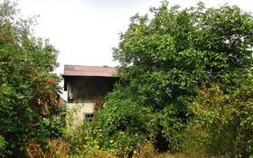 3-комнатный дом, 70 м², 6 сот., Карьерная за 8 млн 〒 в Алматы, Наурызбайский р-н