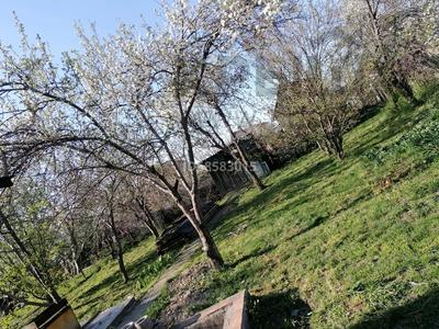 Дача с участком в 6 сот., Сиреневая за 6.5 млн 〒 в Талгаре — фото 11