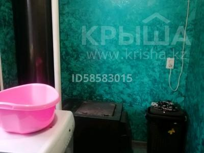 Дача с участком в 6 сот., Сиреневая за 6.5 млн 〒 в Талгаре — фото 12