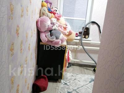 Дача с участком в 6 сот., Сиреневая за 6.5 млн 〒 в Талгаре — фото 3