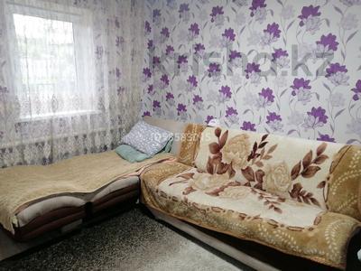 Дача с участком в 6 сот., Сиреневая за 6.5 млн 〒 в Талгаре — фото 5