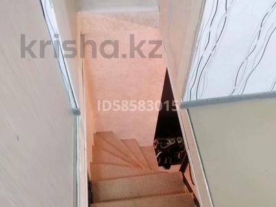 Дача с участком в 6 сот., Сиреневая за 6.5 млн 〒 в Талгаре — фото 9