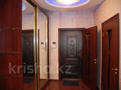 2-комнатная квартира, 100 м², 21/29 этаж посуточно, мкр Горный Гигант, Аль-Фараби 7 — Фурманова за 18 000 〒 в Алматы, Медеуский р-н — фото 11
