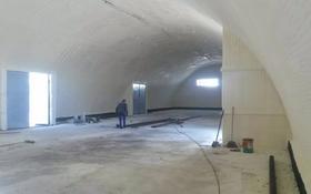 Склад бытовой 250 га, Коктал — Дулатова за 1 000 〒 в Нур-Султане (Астана), Сарыарка р-н
