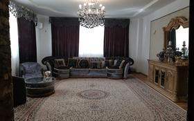 6-комнатный дом посуточно, 360 м², 7 сот., Дачная за 120 000 〒 в Приморском