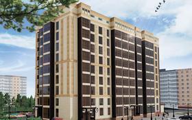 3-комнатная квартира, 94.1 м², 9/9 этаж, Муканова 53/1 за ~ 23.5 млн 〒 в Караганде, Казыбек би р-н