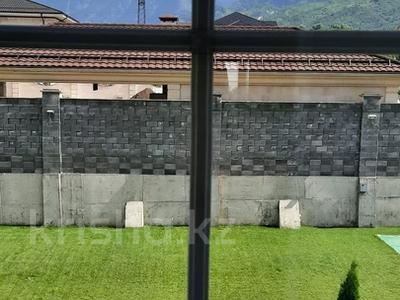 6-комнатный дом, 400 м², 15 сот., Бостандыкский р-н, мкр Хан Тенгри за 295 млн 〒 в Алматы, Бостандыкский р-н — фото 14