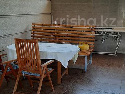 6-комнатный дом, 400 м², 15 сот., Бостандыкский р-н, мкр Хан Тенгри за 295 млн 〒 в Алматы, Бостандыкский р-н — фото 15