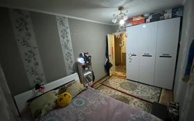 2-комнатная квартира, 43 м², 3/4 этаж, мкр Орбита-2, Мкр Орбита-2 за 22 млн 〒 в Алматы, Бостандыкский р-н