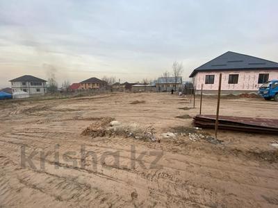 Участок 10 соток, мкр Акжар — Талшын за 20.5 млн 〒 в Алматы, Наурызбайский р-н
