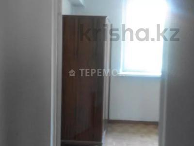 2-комнатная квартира, 54 м², 5/5 этаж, Жамбыла 84 — Чайковского за 24.5 млн 〒 в Алматы, Алмалинский р-н — фото 5
