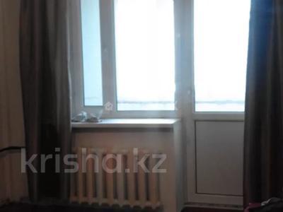 2-комнатная квартира, 54 м², 5/5 этаж, Жамбыла 84 — Чайковского за 24.5 млн 〒 в Алматы, Алмалинский р-н — фото 4