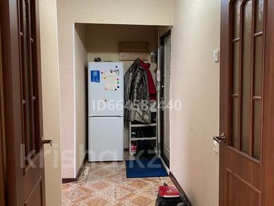2-комнатная квартира, 43 м², 3/5 этаж, Авангард-4 3А за 13 млн 〒 в Атырау, Авангард-4