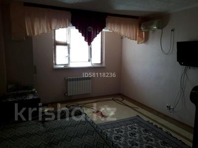 1-комнатная квартира, 33.1 м², 4/10 этаж, 5-й мкр, 5 мкр 22 за 5.7 млн 〒 в Актау, 5-й мкр — фото 2