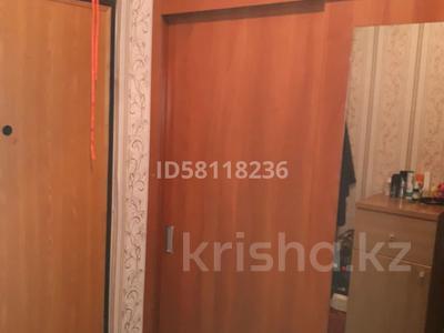 1-комнатная квартира, 33.1 м², 4/10 этаж, 5-й мкр, 5 мкр 22 за 5.7 млн 〒 в Актау, 5-й мкр — фото 3