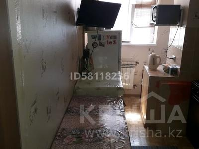 1-комнатная квартира, 33.1 м², 4/10 этаж, 5-й мкр, 5 мкр 22 за 5.7 млн 〒 в Актау, 5-й мкр — фото 4
