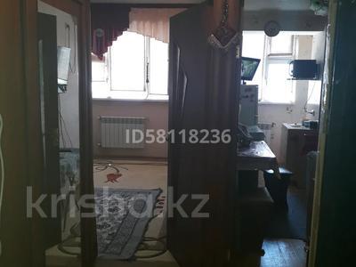 1-комнатная квартира, 33.1 м², 4/10 этаж, 5-й мкр, 5 мкр 22 за 5.7 млн 〒 в Актау, 5-й мкр — фото 6