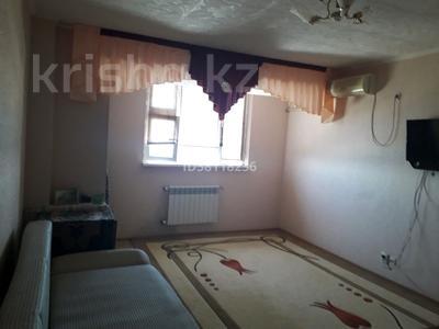 1-комнатная квартира, 33.1 м², 4/10 этаж, 5-й мкр, 5 мкр 22 за 5.7 млн 〒 в Актау, 5-й мкр