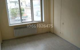 3-комнатная квартира, 60.1 м², 2/5 этаж, Привокзальный-3 15 за 13.5 млн 〒 в Атырау, Привокзальный-3