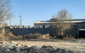 Здание, площадью 550 м², улица Ерубаева 207г — Мынбасы за 25 млн 〒 в Туркестане