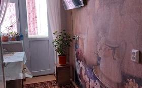 3-комнатная квартира, 78 м², 4/9 этаж, мкр Кайтпас 2, Тулеметова — Отегенова за 32 млн 〒 в Шымкенте, Каратауский р-н