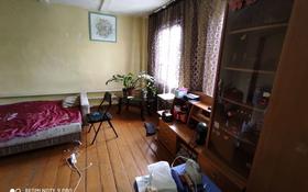 2-комнатный дом помесячно, 30 м², мкр №11 63 — Солнечная за 80 000 〒 в Алматы, Ауэзовский р-н