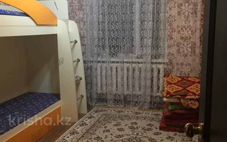 2-комнатная квартира, 54 м², 5/5 этаж, Астана за 14 млн 〒 в Уральске