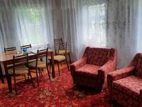 4-комнатный дом, 80 м², 6 сот., Майлина за 14.4 млн 〒 в Караганде, Октябрьский р-н