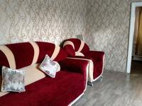 3-комнатный дом, 40 м², 4 сот., Восточный 9 за 3.8 млн 〒 в Семее