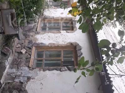3-комнатный дом, 10 сот., Колхозная 28 за 1.3 млн 〒 в Темиртау
