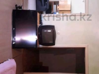 3-комнатный дом, 10 сот., Колхозная 28 за 1.3 млн 〒 в Темиртау — фото 2