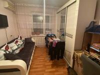 2-комнатная квартира, 50.7 м², 5/5 этаж, 8 микрарайон 86 за 8.5 млн 〒 в Темиртау