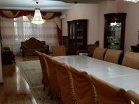 12-комнатный дом, 360 м², 10 сот.
