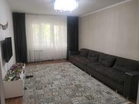 3-комнатная квартира, 87 м², 2/5 этаж, Бейсебаева за 25 млн 〒 в Каскелене
