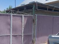 5-комнатный дом, 105 м², 6 сот., Баженова 105 за 16 млн 〒 в Таразе