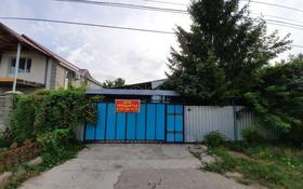 4-комнатный дом, 80 м², 16 сот., Тилемис — Аскар Тау за 25 млн 〒 в