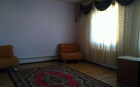 5-комнатный дом, 80 м², 12 сот., Мунайлы 86-88 за 12.5 млн 〒 в Актау
