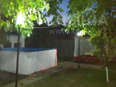 Дача с участком в 11 сот. посуточно, Транспортная за 25 000 〒 в Шымкенте, Каратауский р-н — фото 11