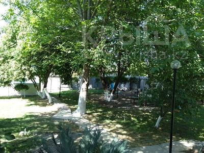 Дача с участком в 11 сот. посуточно, Транспортная за 25 000 〒 в Шымкенте, Каратауский р-н — фото 2