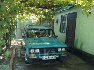 Дача с участком в 11 сот. посуточно, Транспортная за 25 000 〒 в Шымкенте, Каратауский р-н — фото 3